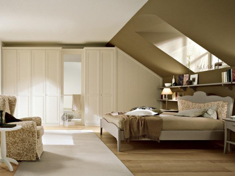 dormitorio-diseno-clasico-estilo-color