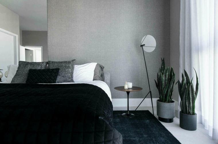 dormitorio-diseno-khadine-schultz-interiors