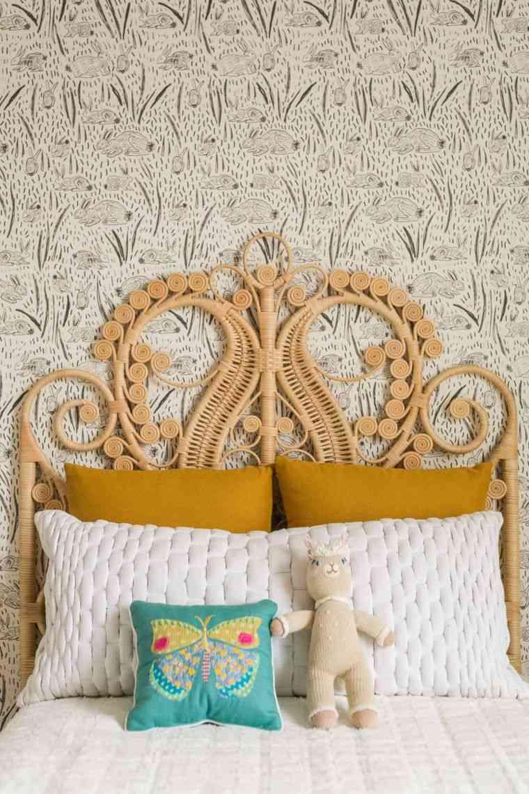 dormitorio-ninos-ideas-originales