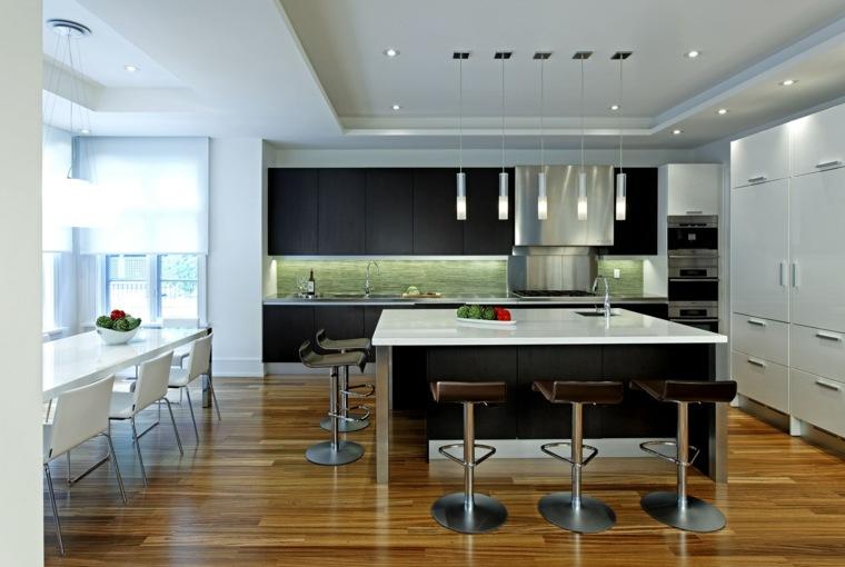 douglas-design-studio-cocina-moderna