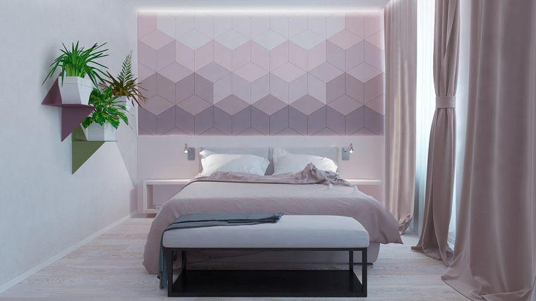 efectos-3d-casa-dormitorio-ideas