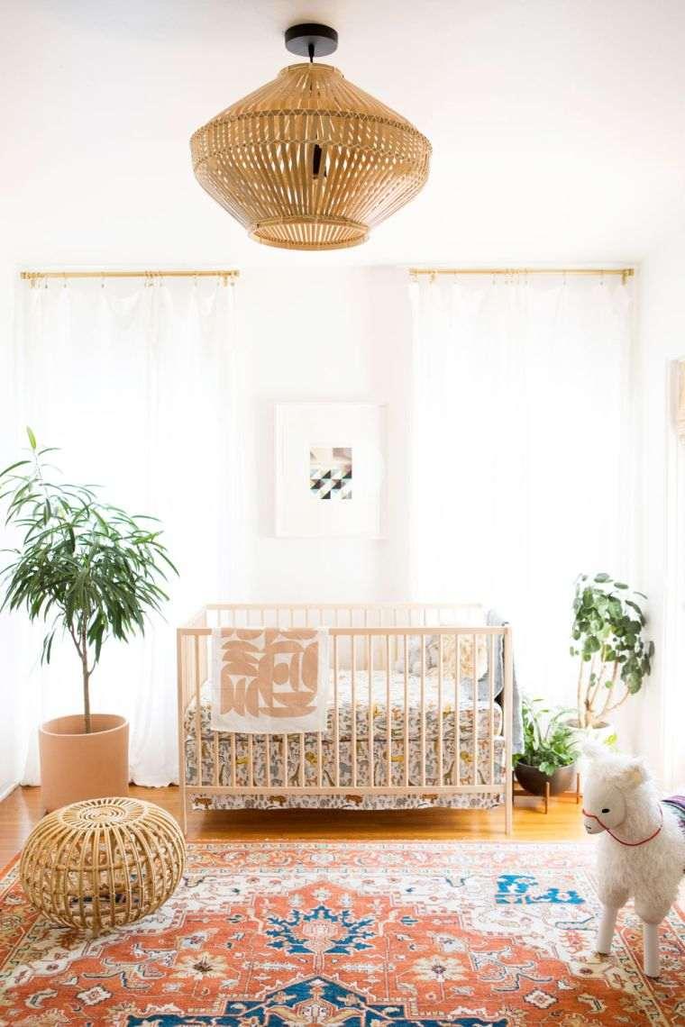 estilo-natural-ideas-habitacion-estilo