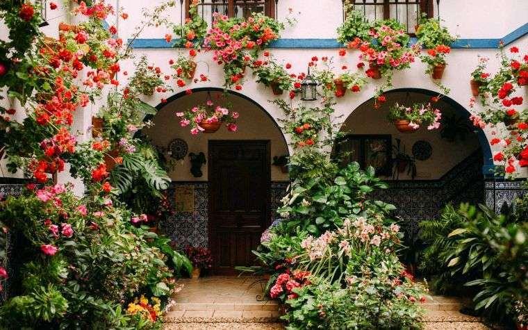 Festival de las flores: 4 destinos del mundo para celebrar la llegada de la primavera.