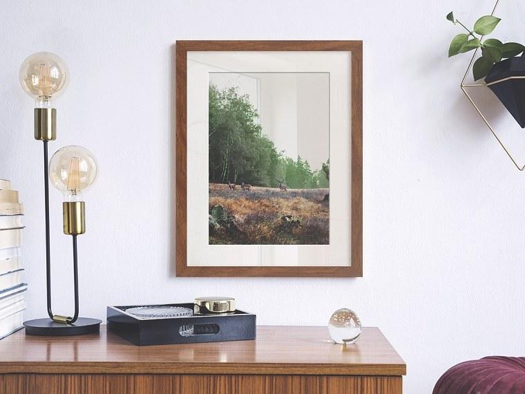 foto lienzo-Mi-Arte-ideas-decorar-casa