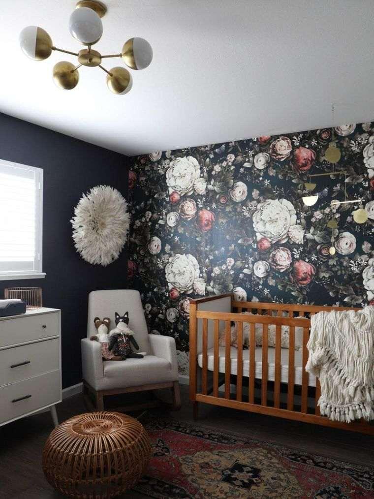 habitacion-infantil-decoracion-moderna