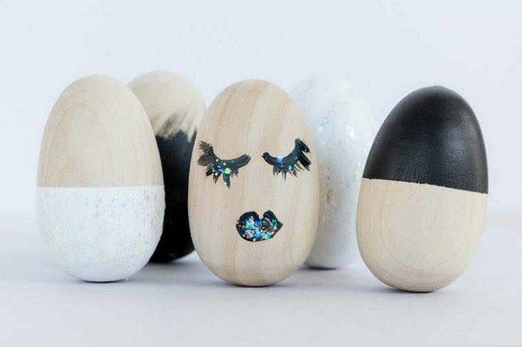 huevo-modernos-ideas-primavera-2019