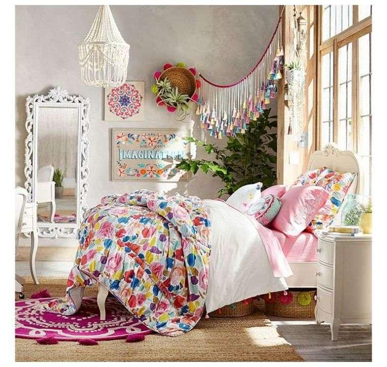 ideas-decorar-habitacion-infantil