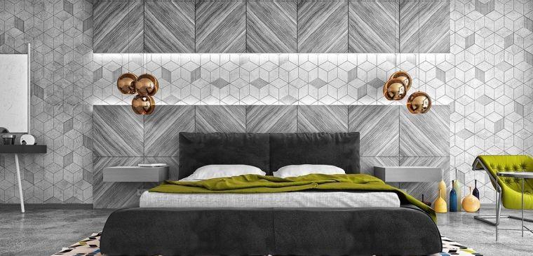 ideas-diseno-interior-paredes