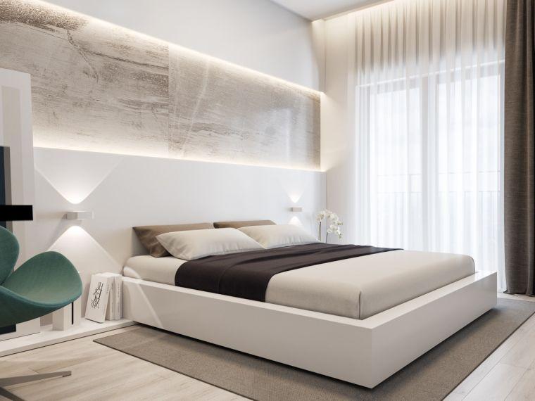 ideas-piedra-pared-dormitorio-estilo