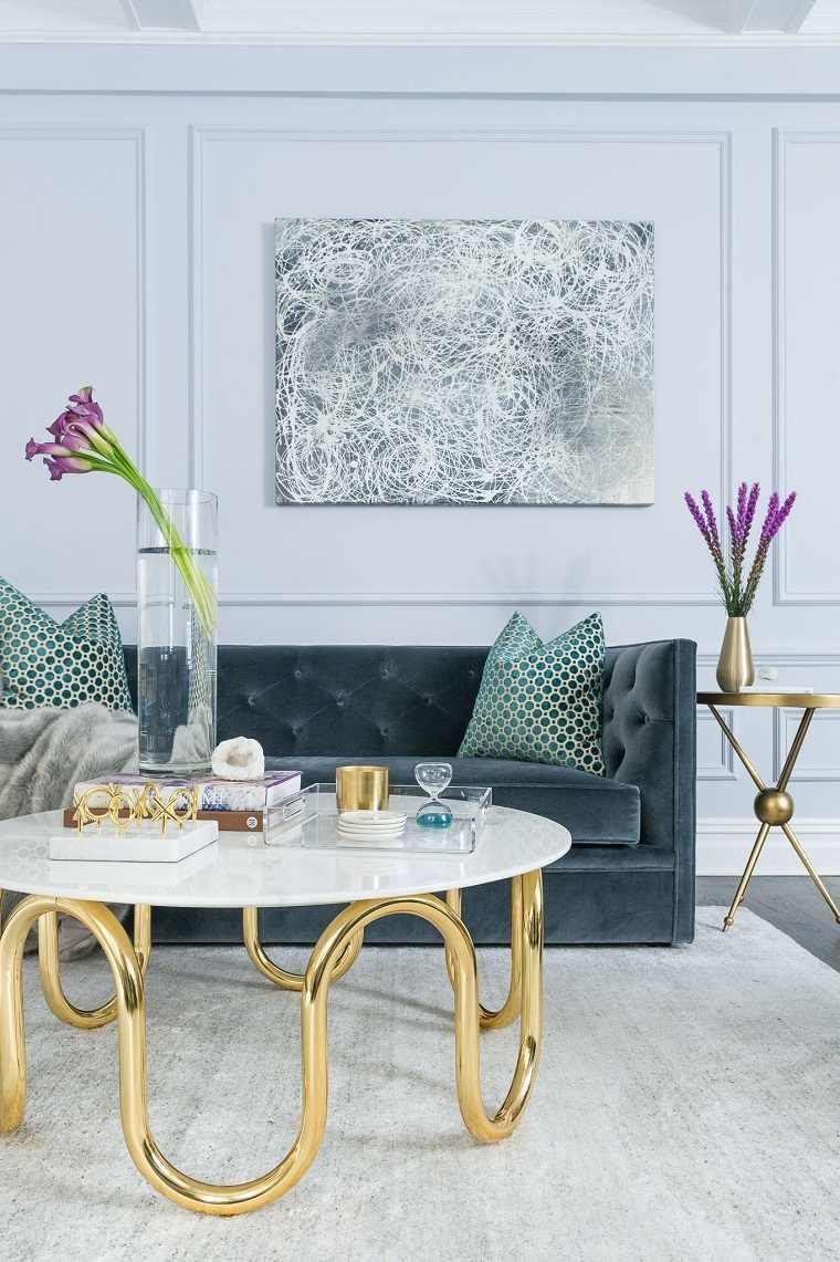 interior-diseno-moda-estilo-colores