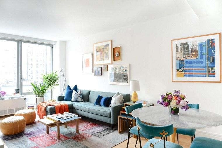 interior-moderno-estilo-ideas-diseno