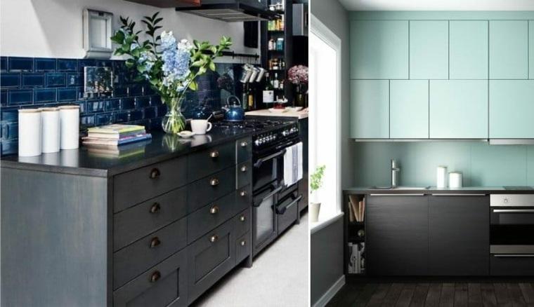 interior-opciones-color-azul-claro