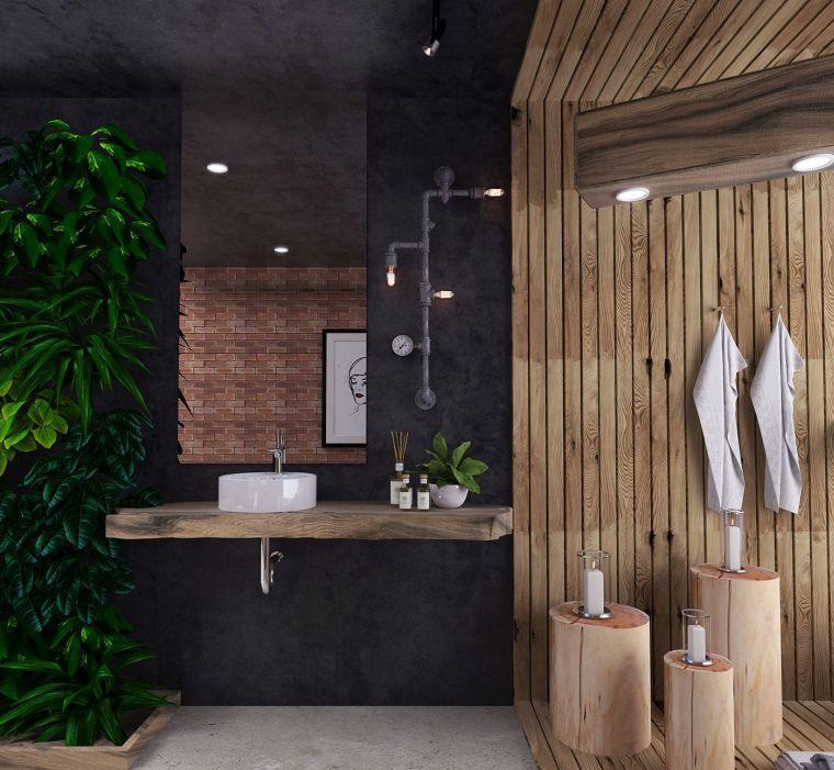 jardin-vertical-bano-opciones-estilo-moda