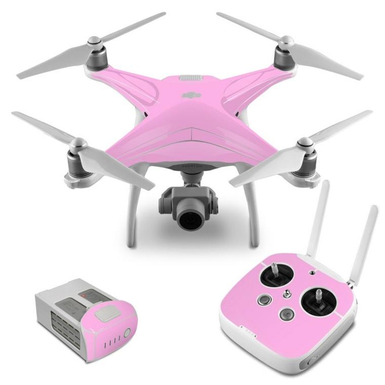 los mejores drones djip4