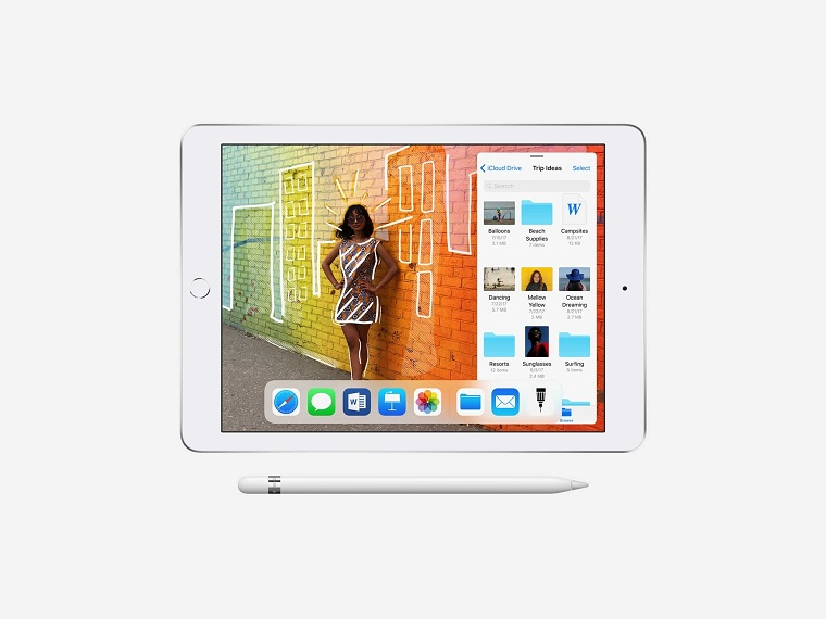 mejores-tabletas-ipad-2018