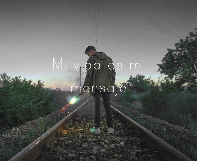mi-vida-es-mi-mensaje