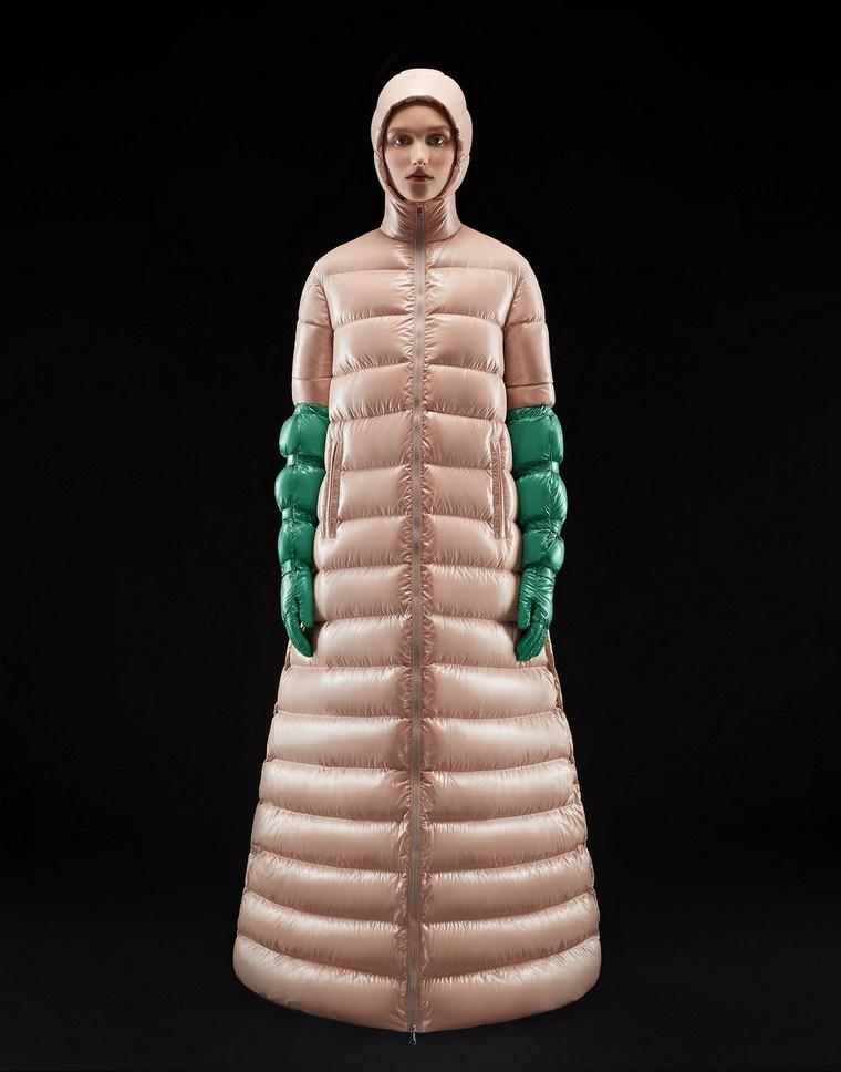 milan-semana-moda-estilo-2019