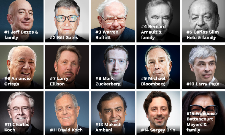 millonario-ricos-mundo-ideas