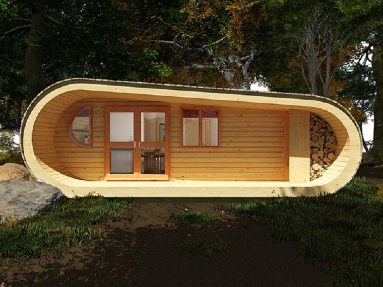 mini-casas-forma-original-diseno-еstilo