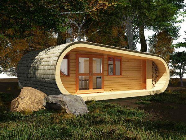 mini-casas-forma-original-diseno