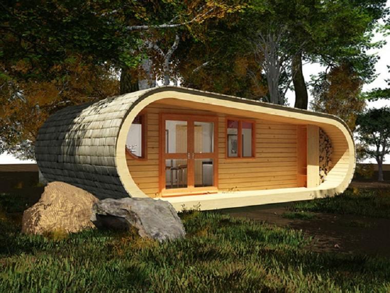 mini-casas-forma-original-jardin