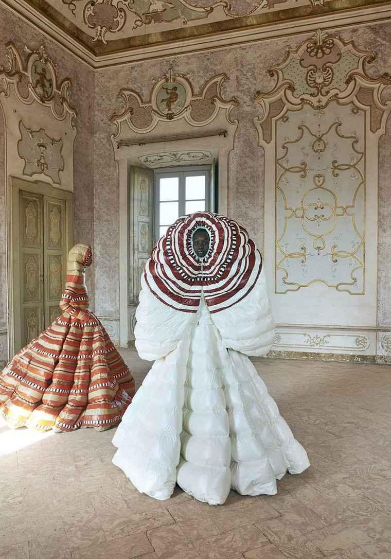 moncler-moda-2019-diseno-tendencias