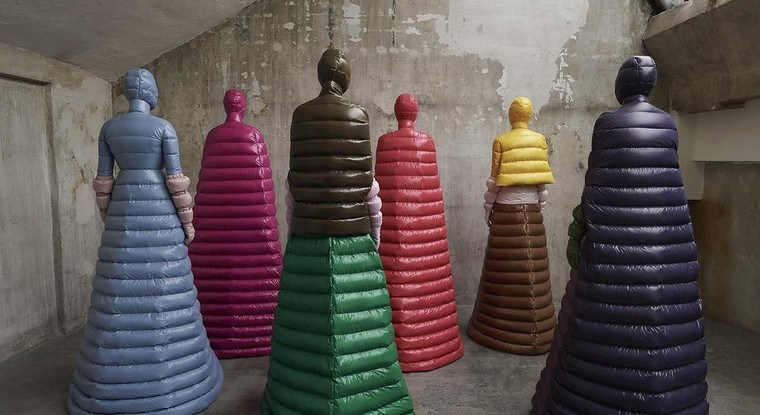 moncler-vestidos-semana-moda-milan