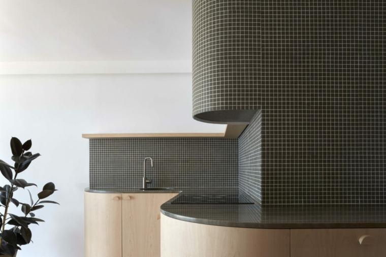 mosaico-negro-cocina-diseno
