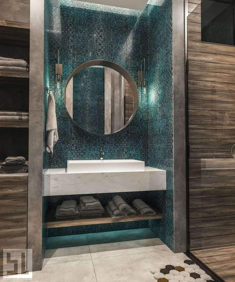 mosaico-verde-ideas-estilo-diseno