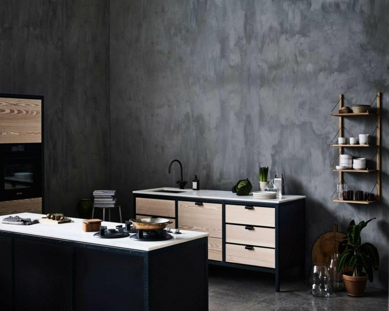 muebles-estilo-cocina-opciones-originales