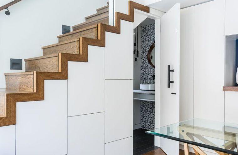 muebles-hogar-escaleras-ideas
