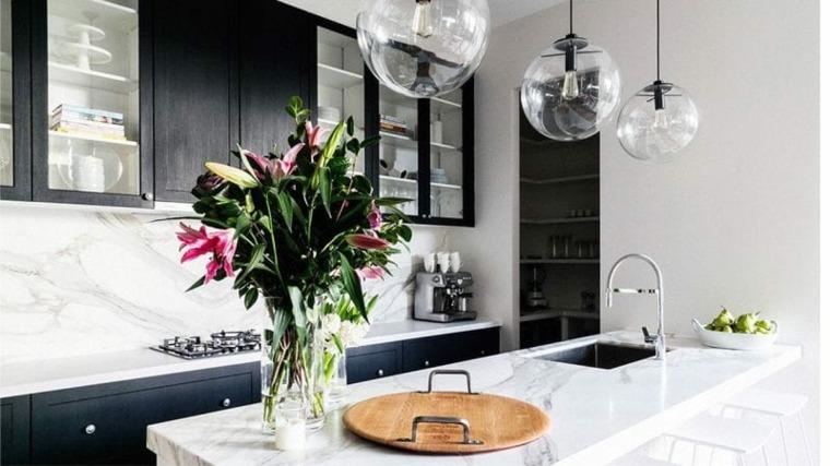 muebles-negros-idla-blanca-opciones-cocina
