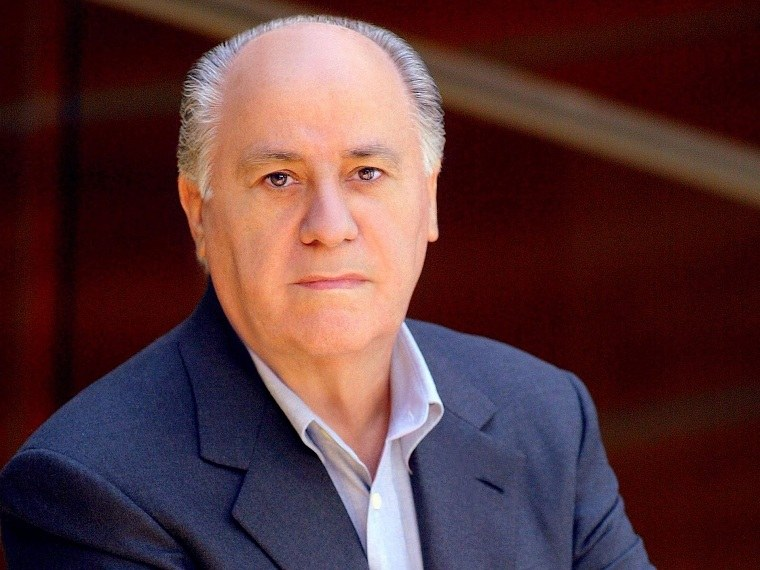 multimillonario-amancio-ortega-ideas