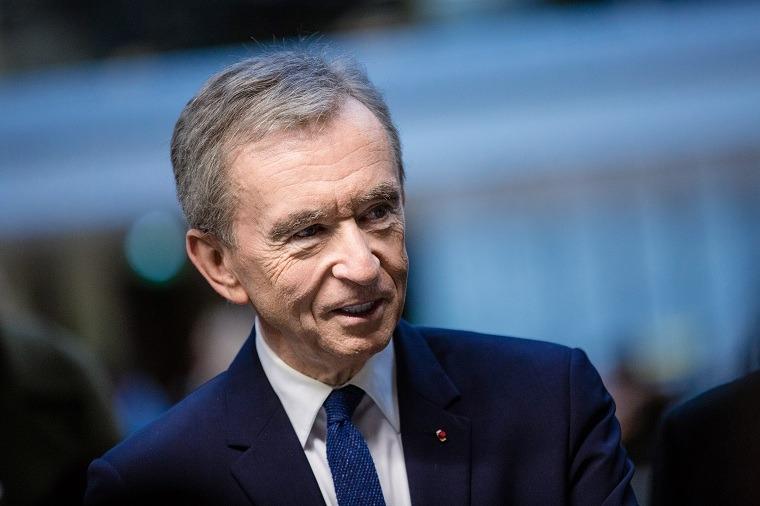 multimillonario-bernard-arnault-europeo