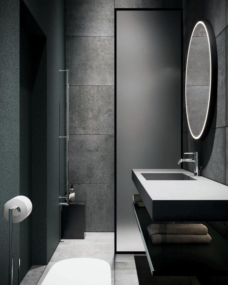 opciones-diseno-cuarto-bano-pequeno