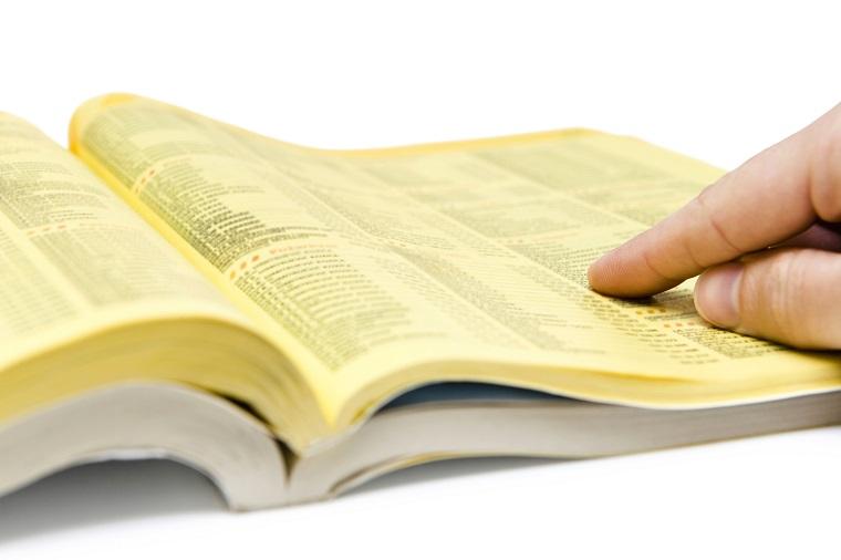 paginas-amarillas-simple-busqeuda