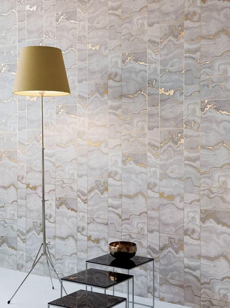 papel-pared-estilo-decorar-casa