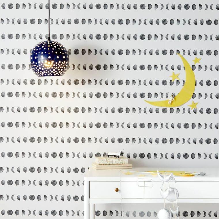 papel-pared-original-habitacion-diseno