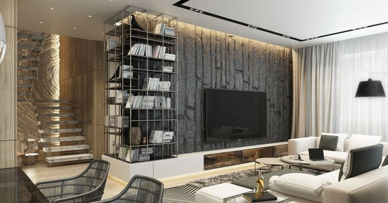 papel-pared-textura-casa