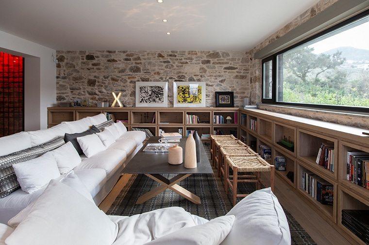 pared-casa-piedra-natural