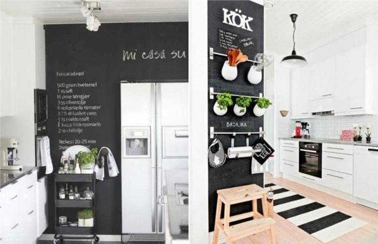 pared-cocina-idea-pizarra