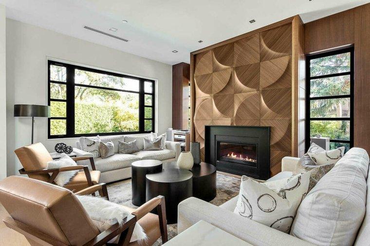 pared-comedor-beyond-beige-interior-design