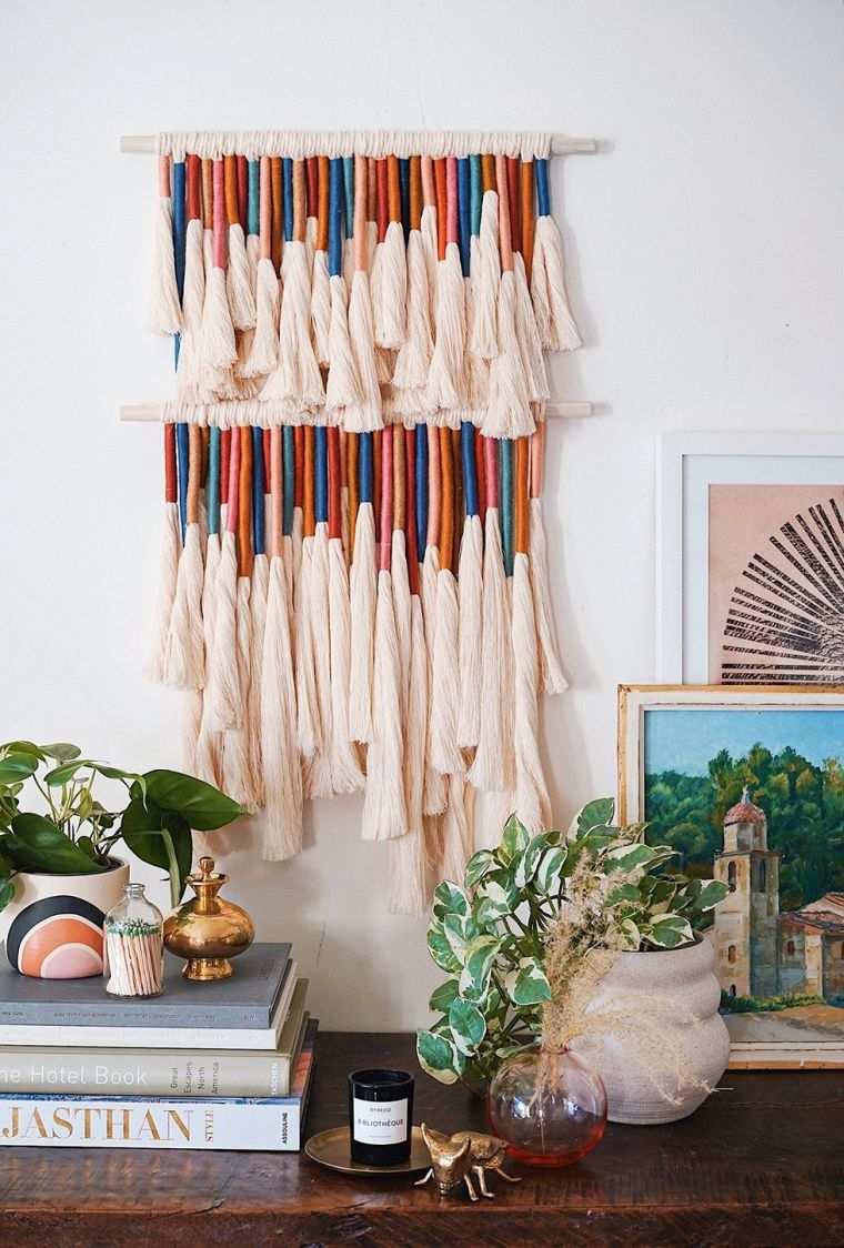 pared-habitacion-ninos-ideas-decorar