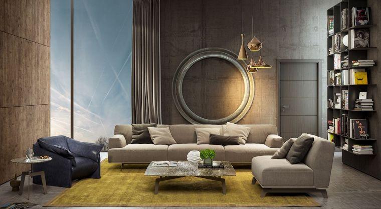 pared-interior-opciones-estilo-diseno