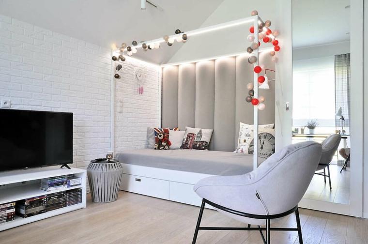 pared-ladrillo-blanco-ideas-msww