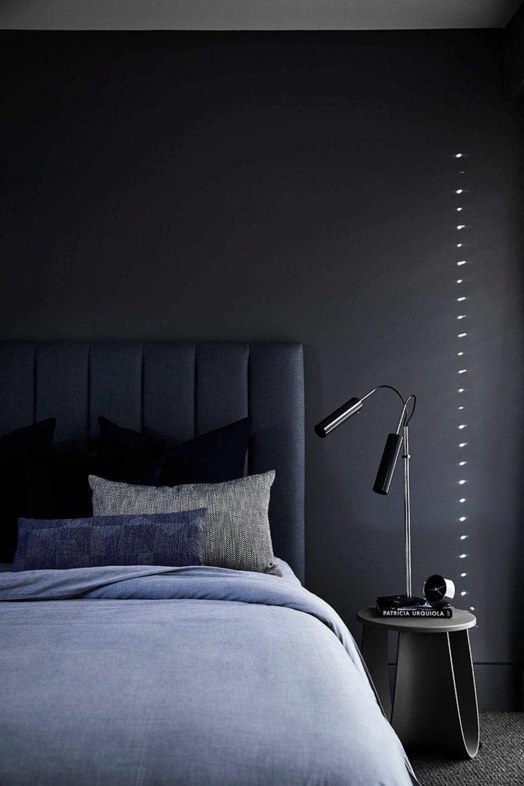 pared-negra-dormitorio-Mim-Design