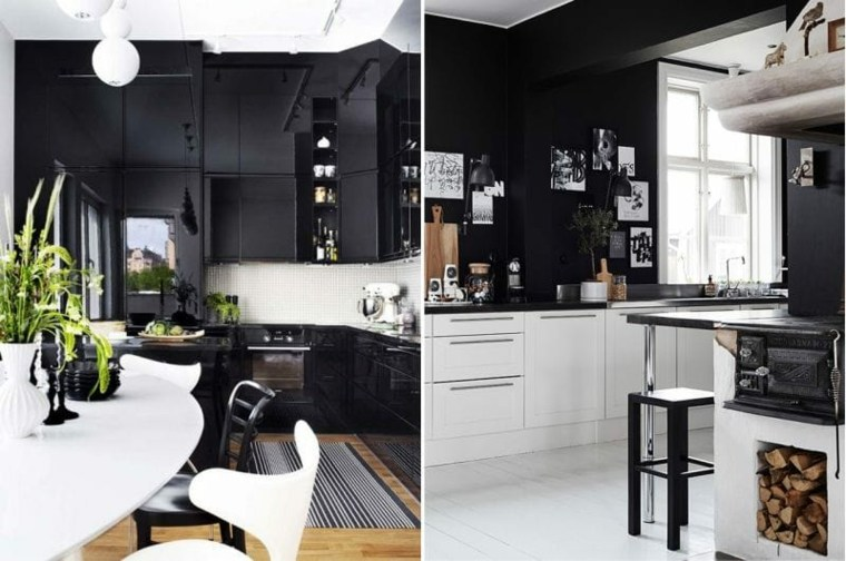 pared-negra-ideas-muebles