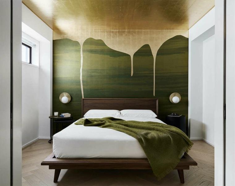 pared-verde-dormitorio-stadt-architecture
