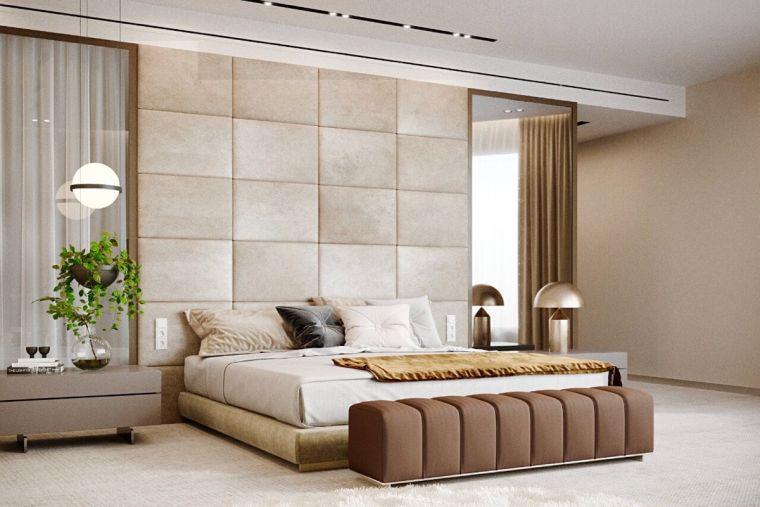 paredes-ideas-revestimiento-respaldo-cama