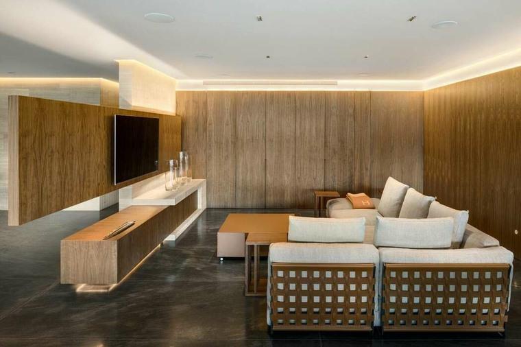 paredes-madera-diseno-archetonic